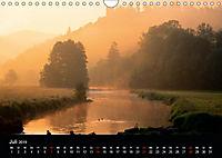 Schönes Deutschland (Wandkalender 2019 DIN A4 quer) - Produktdetailbild 7