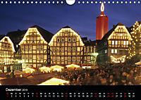 Schönes Deutschland (Wandkalender 2019 DIN A4 quer) - Produktdetailbild 12