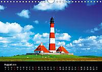 Schönes Deutschland (Wandkalender 2019 DIN A4 quer) - Produktdetailbild 8