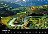 Schönes Deutschland (Wandkalender 2019 DIN A4 quer) - Produktdetailbild 9