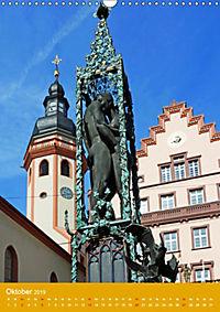 Schönes Karlsruhe (Wandkalender 2019 DIN A3 hoch) - Produktdetailbild 10