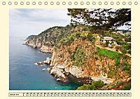 Schönes Katalonien (Tischkalender 2019 DIN A5 quer) - Produktdetailbild 1