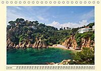 Schönes Katalonien (Tischkalender 2019 DIN A5 quer) - Produktdetailbild 6