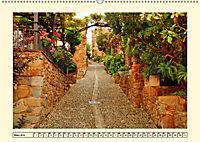 Schönes Katalonien (Wandkalender 2019 DIN A2 quer) - Produktdetailbild 3