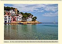 Schönes Katalonien (Wandkalender 2019 DIN A2 quer) - Produktdetailbild 10