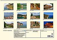 Schönes Katalonien (Wandkalender 2019 DIN A2 quer) - Produktdetailbild 13