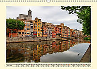 Schönes Katalonien (Wandkalender 2019 DIN A3 quer) - Produktdetailbild 4