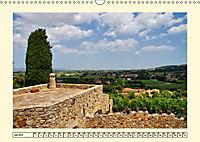 Schönes Katalonien (Wandkalender 2019 DIN A3 quer) - Produktdetailbild 7