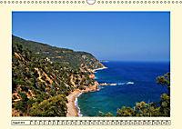 Schönes Katalonien (Wandkalender 2019 DIN A3 quer) - Produktdetailbild 8