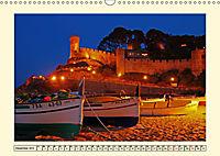 Schönes Katalonien (Wandkalender 2019 DIN A3 quer) - Produktdetailbild 12