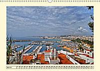 Schönes Katalonien (Wandkalender 2019 DIN A3 quer) - Produktdetailbild 5
