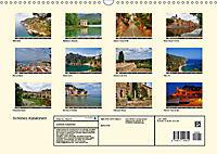 Schönes Katalonien (Wandkalender 2019 DIN A3 quer) - Produktdetailbild 13
