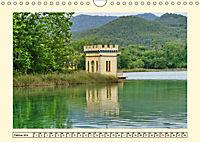 Schönes Katalonien (Wandkalender 2019 DIN A4 quer) - Produktdetailbild 2