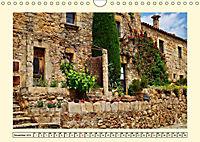 Schönes Katalonien (Wandkalender 2019 DIN A4 quer) - Produktdetailbild 11