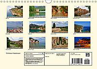 Schönes Katalonien (Wandkalender 2019 DIN A4 quer) - Produktdetailbild 13