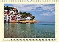 Schönes Katalonien (Wandkalender 2019 DIN A4 quer) - Produktdetailbild 10