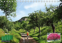 Schönes Ostthüringen (Tischkalender 2019 DIN A5 quer) - Produktdetailbild 5
