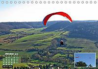 Schönes Ostthüringen (Tischkalender 2019 DIN A5 quer) - Produktdetailbild 10