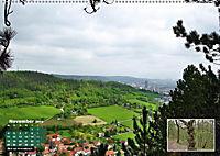 Schönes Ostthüringen (Wandkalender 2019 DIN A2 quer) - Produktdetailbild 11