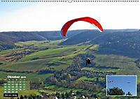 Schönes Ostthüringen (Wandkalender 2019 DIN A2 quer) - Produktdetailbild 10