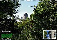 Schönes Ostthüringen (Wandkalender 2019 DIN A3 quer) - Produktdetailbild 9