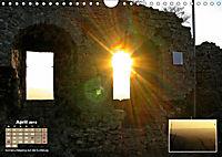 Schönes Ostthüringen (Wandkalender 2019 DIN A4 quer) - Produktdetailbild 4