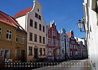 Schönes Wismar 2019 - Produktdetailbild 4