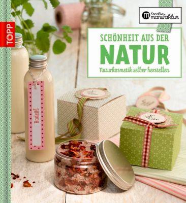 Schönheit aus der Natur, Jinaika Jakuszeit, Miriam Dornemann