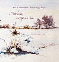 Schönheit der Jahreszeiten - Karl H. Tempelhof |