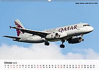 Schönheiten der Luftfahrt 2019 (Wandkalender 2019 DIN A2 quer) - Produktdetailbild 10