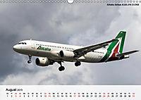 Schönheiten der Luftfahrt 2019 (Wandkalender 2019 DIN A3 quer) - Produktdetailbild 8
