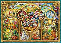 Schönsten Disney Themen, Die - Produktdetailbild 1