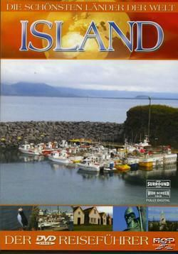 schönsten Länder der Welt - Island, Die Schönsten Länder Der Welt