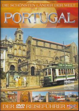 schönsten Länder der Welt - Portugal, Die Schönsten Länder Der Welt