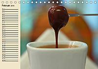 Schokolade. Von der Kakaobohne zur Köstlichkeit (Tischkalender 2019 DIN A5 quer) - Produktdetailbild 2