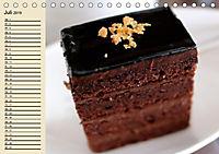Schokolade. Von der Kakaobohne zur Köstlichkeit (Tischkalender 2019 DIN A5 quer) - Produktdetailbild 7