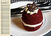 Schokolade. Von der Kakaobohne zur Köstlichkeit (Tischkalender 2019 DIN A5 quer) - Produktdetailbild 11