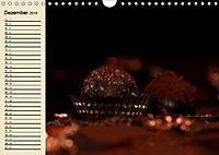 Schokolade. Von der Kakaobohne zur Köstlichkeit (Wandkalender 2019 DIN A4 quer) - Produktdetailbild 12