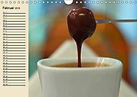 Schokolade. Von der Kakaobohne zur Köstlichkeit (Wandkalender 2019 DIN A4 quer) - Produktdetailbild 2