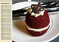 Schokolade. Von der Kakaobohne zur Köstlichkeit (Wandkalender 2019 DIN A4 quer) - Produktdetailbild 11