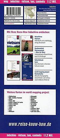 Schottisch-Gälisch - Wort für Wort - Produktdetailbild 1