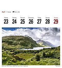 Schottland 2018 - Produktdetailbild 5