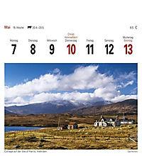 Schottland 2018 - Produktdetailbild 7