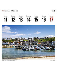 Schottland 2018 - Produktdetailbild 12
