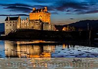 Schottland 2019 - Produktdetailbild 4