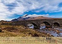 Schottland 2019 - Produktdetailbild 2