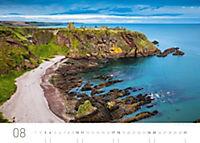 Schottland Exklusivkalender 2019 - Produktdetailbild 8
