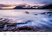 Schottland Exklusivkalender 2019 - Produktdetailbild 11