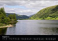 Schottland Highlands und Ostküste (Wandkalender 2019 DIN A2 quer) - Produktdetailbild 8