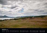 Schottland Highlands und Ostküste (Wandkalender 2019 DIN A2 quer) - Produktdetailbild 10